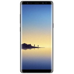 SAMSUNG GALAXY NOTE 8 128GB DUAL SIM