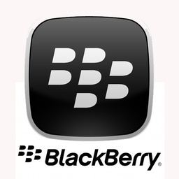 Зарядни за кола BlackBerry