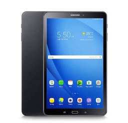 "Samsung Galaxy Tab A 32GB 10.1"" Wi-Fi Only (2018)"