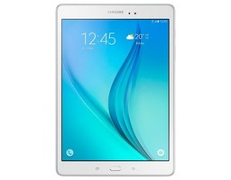 Samsung Galaxy Tab S2 32GB 8.0'' Wi-Fi Only (2016)