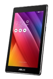 ASUS ZenPad C 7.0 16GB Wi-Fi Only