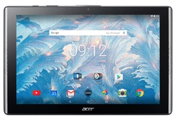 Acer Iconia One 10 16GB Wi-Fi Only