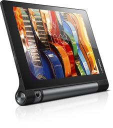 Lenovo Yoga Tablet 3 Wi-Fi+4G